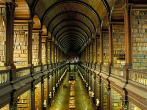 old-library-trinity-college-dublin